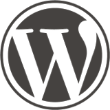 Blog WordPress Collado Villalba Meetup