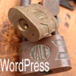 Como poner a salvo tu WordPress en 5 minutos: planifica las copias de seguridad
