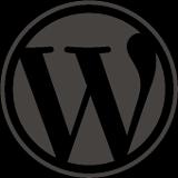 Blog WordPress Collado Villalba Meetup