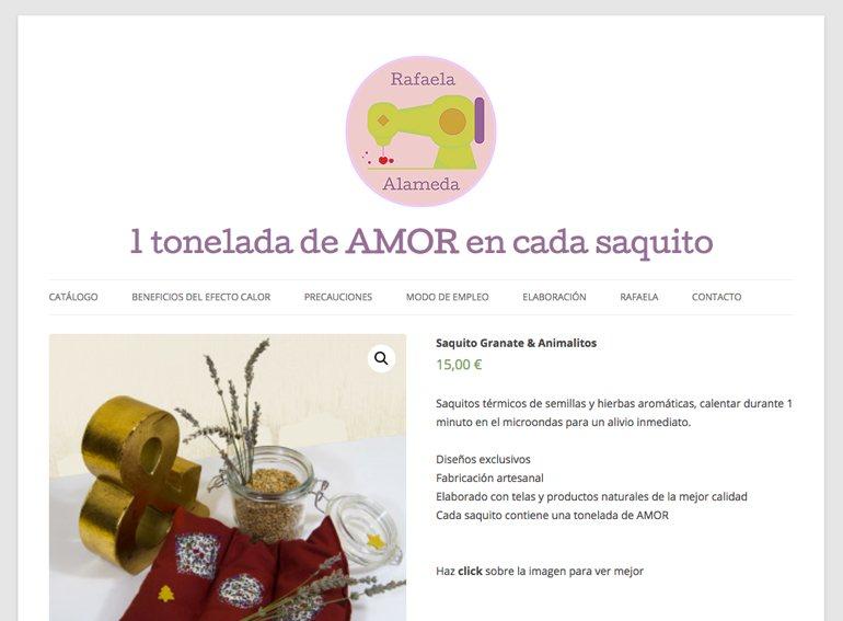 Rafaela Alameda Catalogo Detalle Producto