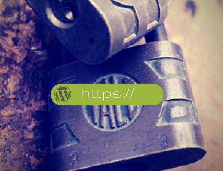 Certificado SSL gratuito para WordPress en 3 pasos