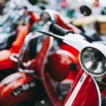 Custom Post Types en WordPress