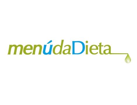 Menuda Dieta: Mejorando tu alimentación con WordPress