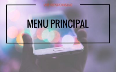 Adaptando WordPress para dispositivos móviles