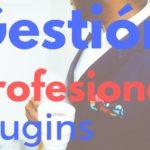 Gestiona tus plugins WordPress como un Profesional