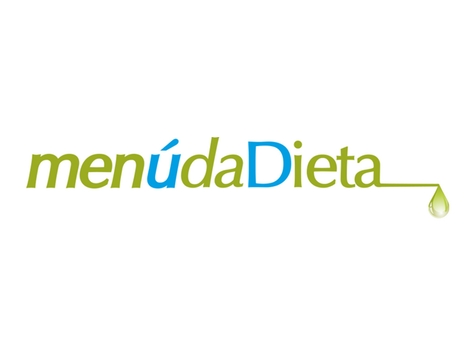 Lux Proyecto Menuda Dieta