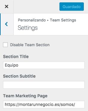 Montar Un Negocio Personalizador Seccion 1