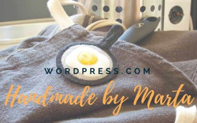 WordPress.com puede ser justo lo que necesitas