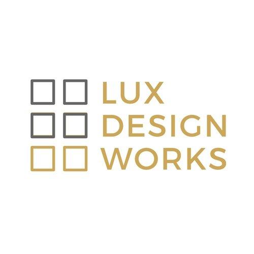 Logotipo Web WordPress